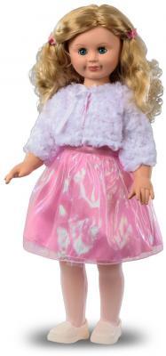 Кукла Милана Весна 19 звук кукла весна 35 см