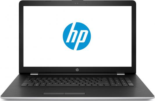Ноутбук HP 17-bs101ur (2PN23EA)