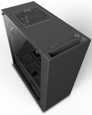 Ноутбук HP 15-bw037ur (15.6 TN (LED)/ A6-Series A6-9220 2500MHz/ 4096Mb/ HDD 1000Gb/ AMD Radeon 520 2048Mb) MS Windows 10 Home (64-bit) [2BT57EA]