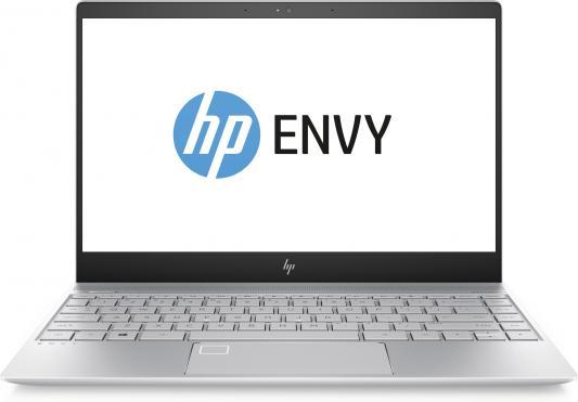 Ноутбук HP Envy 13-ad108ur (2PP97EA)