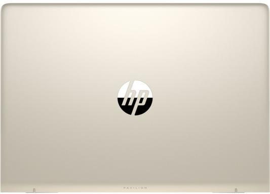 "Ноутбук Acer TravelMate TMP259-MG-56TU 15.6"" 1920x1080 Intel Core i5-6200U NX.VE2ER.014"