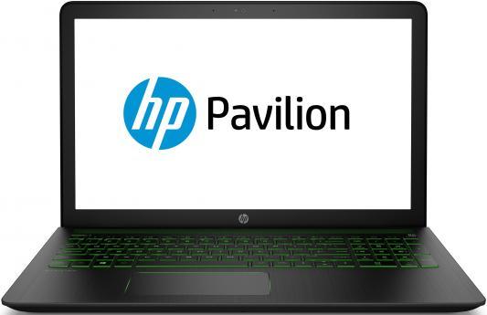 Ноутбук HP Pavilion 15-cb016ur (2CM44EA) ноутбук hp pavilion 15 cc105ur 2pn19ea