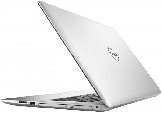 "Ноутбук DELL Inspiron 5770 17.3"" 1600x900 Intel Core i3-6006U 5770-0030"