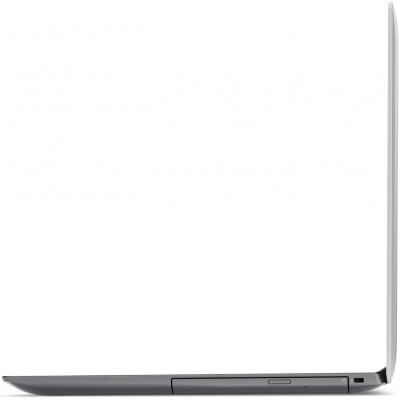 "Ноутбук Lenovo IdeaPad 320-17IKB 17.3"" 1920x1080 Intel Core i5-7200U 80XM00H1RK"