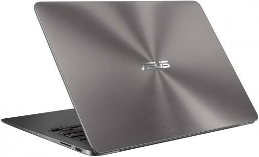 "Ноутбук ASUS ZenBook UX430UN-GV135T 14"" 1920x1080 Intel Core i5-8250U 90NB0GH1-M02820"