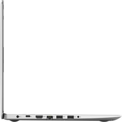 "Ноутбук DELL Inspiron 5570 15.6"" 1920x1080 Intel Core i3-6006U 5570-2707"