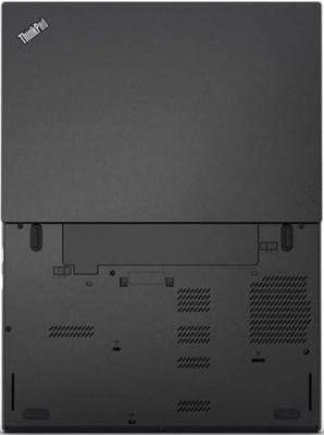 "Ноутбук Lenovo ThinkPad L470 14"" 1366x768 Intel Core i5-6300U 20JVS0CJ11"