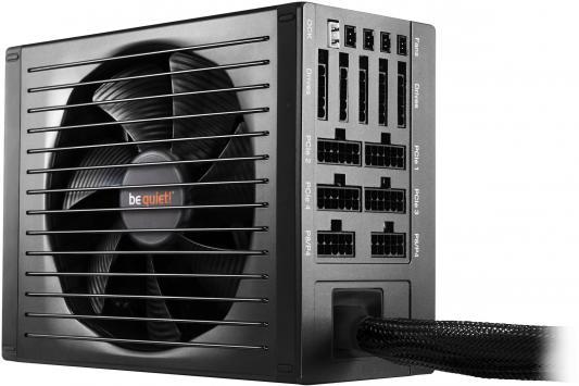 купить БП ATX 550 Вт Be quiet Dark Power Pro 11 BN250 по цене 11760 рублей