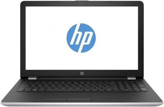 Ноутбук HP 15-bw069ur (2BT85EA)