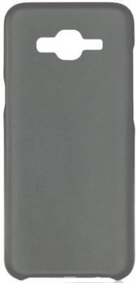 Чехол Perfeo для Samsung J2 Prime TPU серый PF_5297 oem j2 26 12