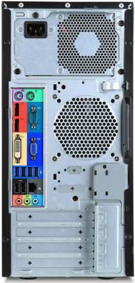 Acer Veriton [DT.VMTER.019] MT {i5-6400/16Gb/256Gb SSD/GF G705 1Gb/DOS}