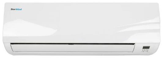 Сплит-система StarWind TAC-09CHSA/HD белый starwind tac 09chsa br