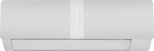 Сплит-система StarWind TAC-18CHSA/JI starwind shm6251