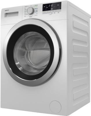 Стиральная машина Beko WKY 51031 PTMB2 белый стиральная машина beko wky 60831 ptyw2
