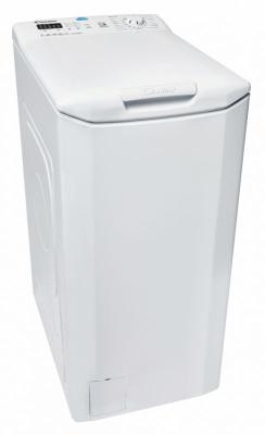 Стиральная машина Candy CST G270L/1-07 белый