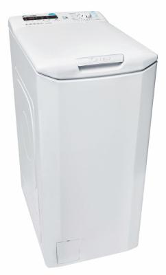 купить Стиральная машина Candy CST G283DM/1-07 белый онлайн