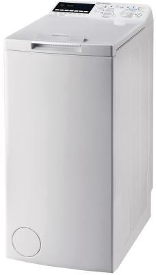 Стиральная машина Indesit BTW E71253P RF белый