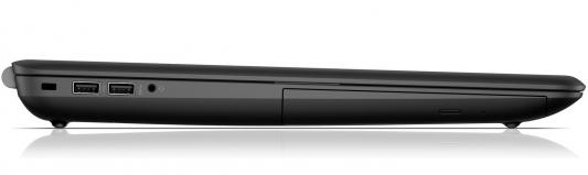 """Ноутбук HP Pavilion 17-ab316ur 17.3"""" 1920x1080 Intel Core i5-7300HQ 2PQ52EA"""