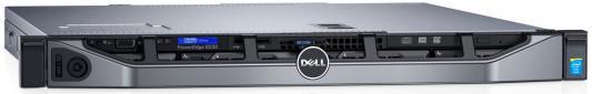 Сервер Dell PowerEdge R230 210-AEXB-59
