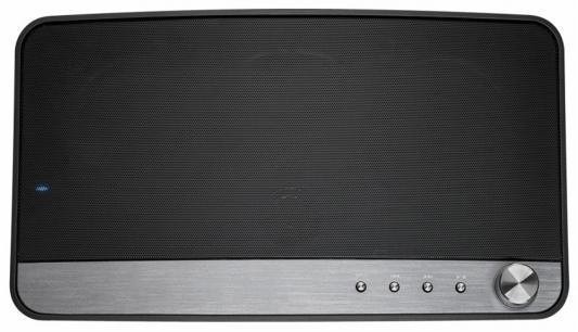 Портативная акустика Pioneer MRX-5-B черный pioneer the new 5 series 100