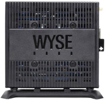 Тонкий Клиент Dell Wyse Thin 5010/2Gb/ThinOs/мышь