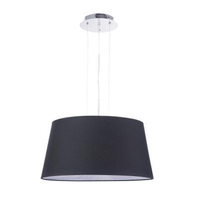 Подвесной светильник Maytoni Calvin Ceiling P179-PL-01-B подвесной светильник maytoni calvin ceiling p179 pl 01 b