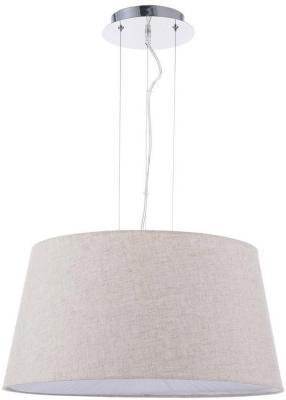 Подвесной светильник Maytoni Calvin Ceiling P179-PL-01-W подвесной светильник maytoni calvin ceiling p179 pl 01 b