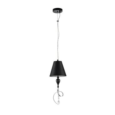 Подвесной светильник Maytoni Intreccio ARM010-22-R подвесной светильник maytoni arm010 22 r
