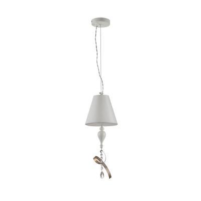 Подвесной светильник Maytoni Intreccio ARM010-22-W подвесной светильник maytoni arm010 22 r