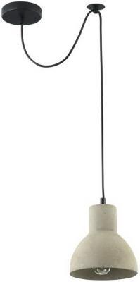 Купить Подвесной светильник Maytoni Broni T434-PL-01-GR