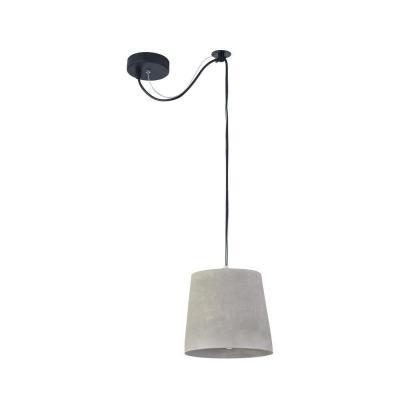 Купить Подвесной светильник Maytoni Broni T440-PL-01-GR