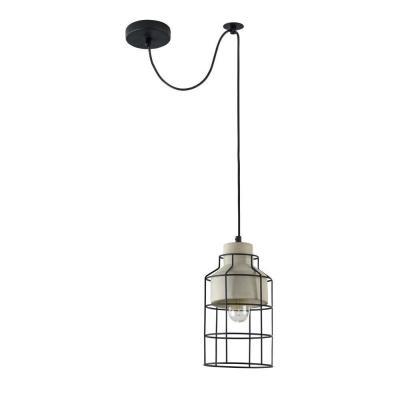 Подвесной светильник Maytoni Gosford T441-PL-01-GR