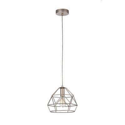Подвесной светильник Maytoni Soprano T432-PL-01-G светильник на штанге maytoni magnificent mile s105 57 01 g