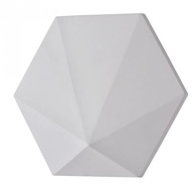 Картинка для Настенный светодиодный светильник Maytoni Mixed Moods C285-WL-01-5W-W
