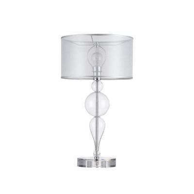 Настольная лампа Maytoni Bubble Dreams MOD603-11-N настольная лампа декоративная maytoni luciano arm587 11 r