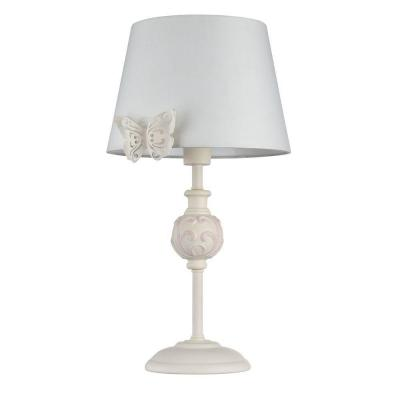 Настольная лампа Maytoni Fiona ARM032-11-PK настольная лампа декоративная maytoni luciano arm587 11 r