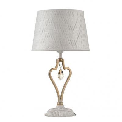 Настольная лампа Maytoni Enna ARM548-11-WG s j enna gaba 54