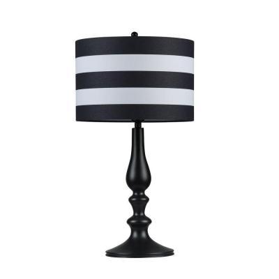 Настольная лампа Maytoni Sailor MOD963-TL-01-B настольная лампа maytoni декоративная cruise arm625 11 r