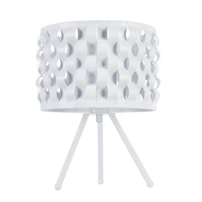 Настольная лампа Maytoni Delicate MOD196-TL-01-W настольная лампа maytoni delicate mod196 tl 01 w