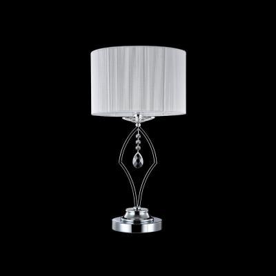 Настольная лампа Maytoni Miraggio MOD602-TL-01-N maytoni бра maytoni miraggio mod602 01 n