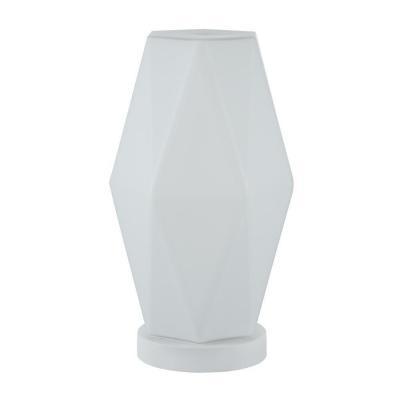 Настольная лампа Maytoni Simplicity MOD231-TL-01-W настольная лампа maytoni декоративная cruise arm625 11 r