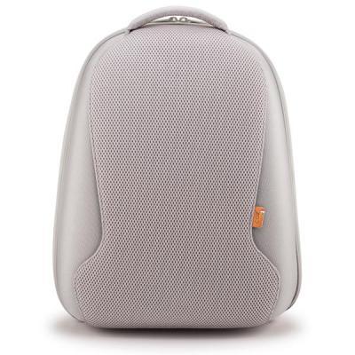 Рюкзак для ноутбука 15 Cozistyle Aria City Backpack Slim политекс белый CACBS017 рюкзак dji hardshell backpack для phantom 3
