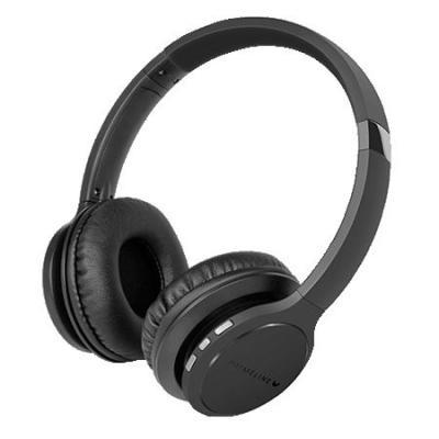 Наушники Deppa XB-Ultra черный 4025 x556uak xb