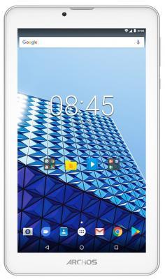 "Планшет ARCHOS Access 70 3G 7"" 8Gb серебристый Wi-Fi 3G Bluetooth Android 503532 цена и фото"