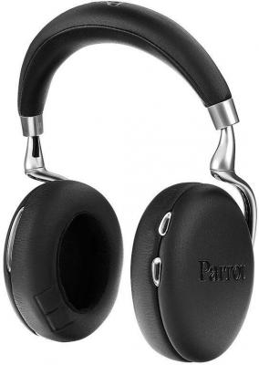 Наушники Parrot Zik 3 черный parrot zik 2 0 by philippe starck yellow