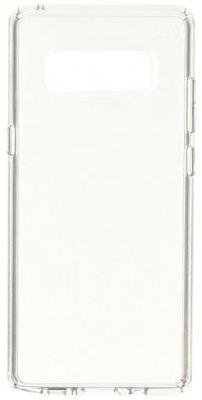 Чехол Speck Presidio Clear для Samsung Galaxy Note 8 пластик прозрачный 103788-5085
