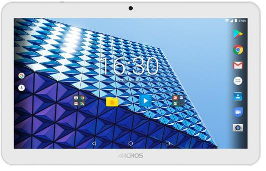 Планшет ARCHOS Access 101 3G 10.1 8Gb серый Wi-Fi 3G Bluetooth Android 503533 ps vita дешево 3g wi fi