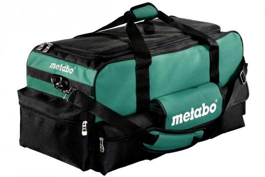 Сумка для инструментов Metabo 657007000