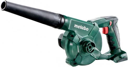 Воздуходувка Metabo AG18 602242850