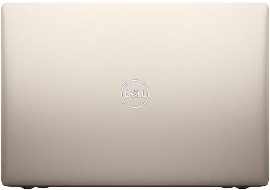 "Ноутбук DELL Inspiron 5570 15.6"" 1920x1080 Intel Core i3-6006U 5570-2905"